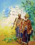 talibanes-yemenies